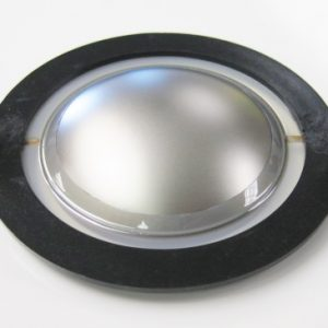 EAW REPLACEMENT DIAPHRAGM 806014