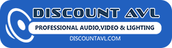 Discount AVL