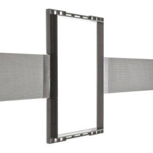 Bose Professional Rough-In Pan for DS 16F Loudspeaker Single