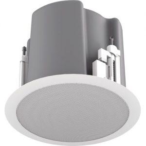 Atlas FAP63T-W Sound Strategy III Series 6.5″ 70.7/100V-32W Ceiling Loudspeaker single
