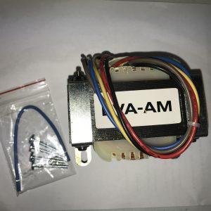 Electro-Voice EVA-AM Attenuation Module