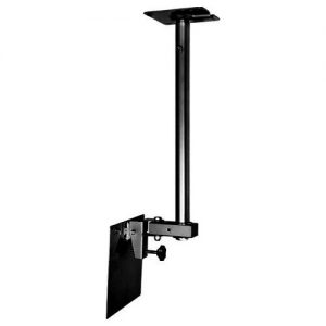 Chief PACUNV1 AV Component Adapter Bracket for PAC525 and PAC526 Storage Boxes