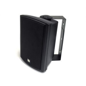 MG Electronics 2-way weatherproof speaker system, Part# SB700TB sold as pair