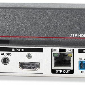 EXTRON DTP HDMI 4K 230 Tx DTP Transmitter for HDMI (60-1271-12)