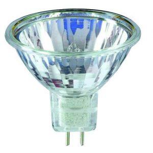 ENX Bulb – OSRAM 360w 82v MR16 Halogen ENX Lamp