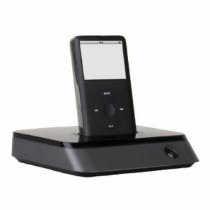 iPort FS-22 Free Standing Digital Media Docking Station