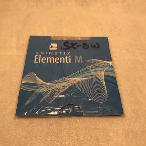 SpinetiX Elementi M