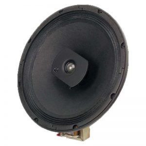 Atlas Sound C12BT60 12″ Speaker in Coax T7/60w