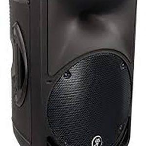 Mackie C200 10″ 2 Way Speaker