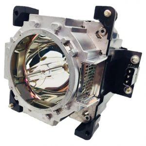 Panasonic ET-LAD520 Replacement Lamp Unit