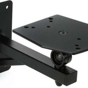 CHIEF LCB1U FUSION LARGE FLAT PANEL CEILING MOUNT
