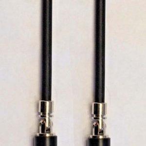 Shure 95A8699 Shure Wireless Antenna (2 pack)