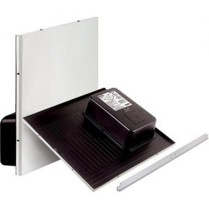 Bogen CSD2X2VR Ceiling Speakers (2 Pack)