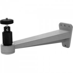 Pelco CM1450 Light-Duty Camera Wall Mount, up to 7lbs.