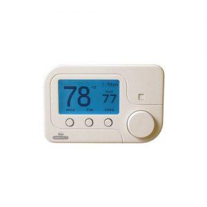 Hai OMNISTAT2-RC2000 Thermostat
