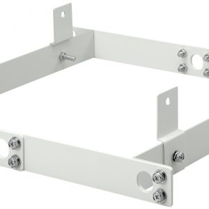 Toa Electronics HY-PF1W – Pre-Install Mount Bracket for HX-5 Series (White)