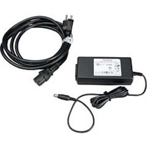 Roland PSB-3U Power Supply AC Adapter