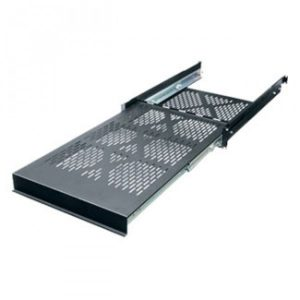 Middle Atlantic SSHD-28 Sliding Shelf