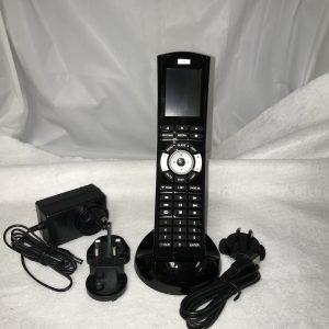 Elan HR2 Remote Control W/ Stand
