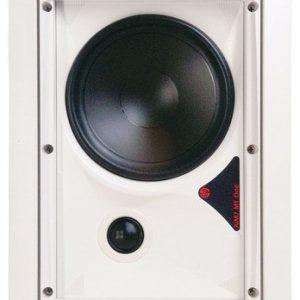 SpeakerCraft AIM7 MT ONE Wall Speaker PAIR