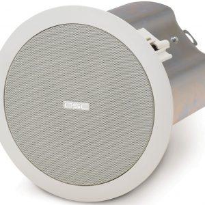 QSC AD-CI52T-WH Ceiling Speaker Single speaker