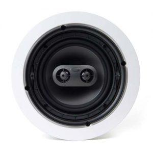 Klipsch CDT-2650-SC Ceiling Speaker