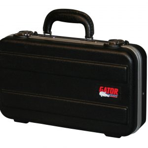 Gator GM-6-PE Case