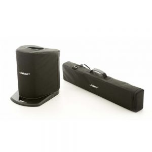 Bose L1 Carrying Case and Cover