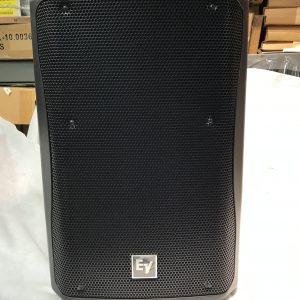EV ZX5-60B 15″ Speaker