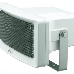 TOA CS-154 Outdoor Speaker