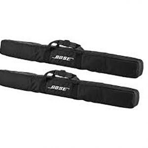 Bose L1 Carrying Bag 1 bag