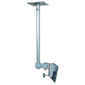 VMP LCD-1C Ceiling Mount