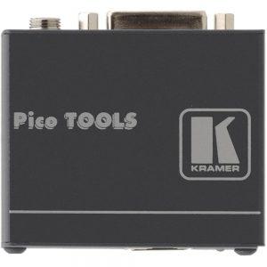 Kramer PT-571HDCP DVI Line Transmitter