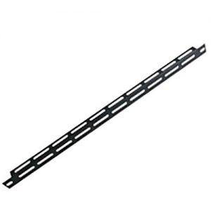 Strong Snap AV SR-LACEBAR-H Rack Lacing L Bar – Qty 5