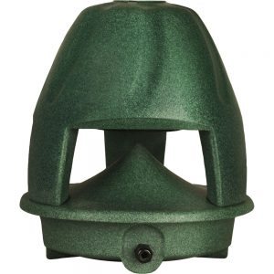 SoundTube XT550-GN Outdoor Green Speaker