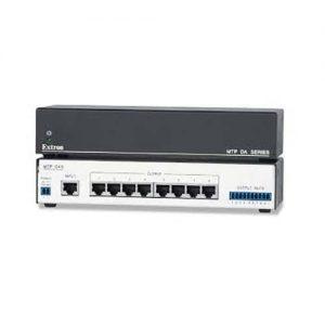 Extron 60-685-01 Four Output MTP Distribution Amplifier