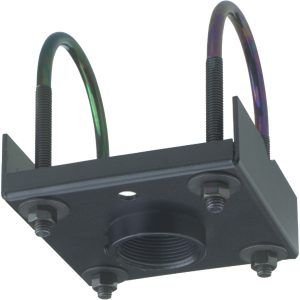 Chief CMA365 Ceiling Adapter