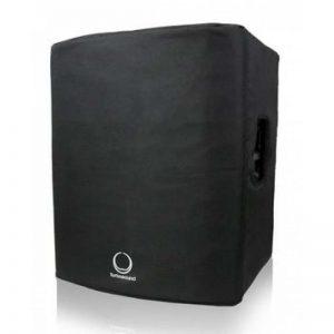 Turbosound TSPC18B1 Speaker Cover