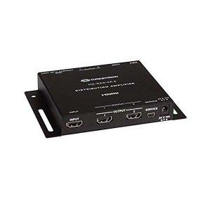 Elan PIMR Powerline Interface Module