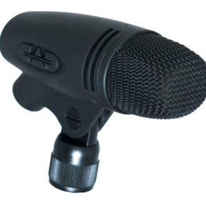 Cad E60 Microphone