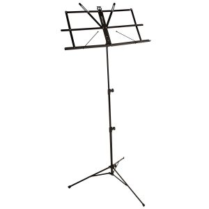 Ultimate JS-CMS100 Compact Music Stands