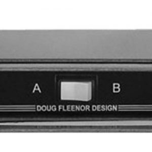 Doug Fleenor SW1-5 Universe A/B Switch
