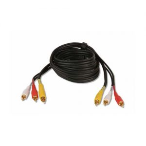 Extron 26-643-06 Audio Cable