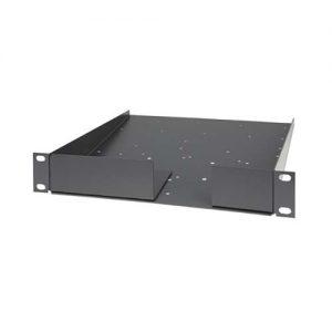 Extron 60-1251-20 Rack Shelf