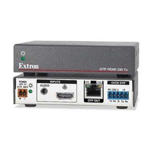 Extron 60-1331-12 HDMI Signal Transmitter
