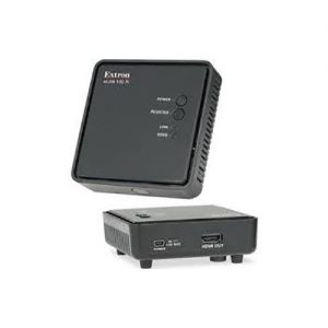 Extron 60-1490-02 Wireless Transmitter