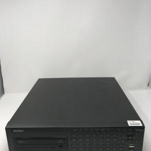 Nuvico EN-P840 DVR