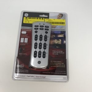 Misc 45600 Universal Remote