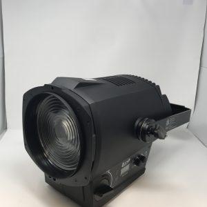 Elation DW FRESNEL 250 Watt Dynamic Led Light