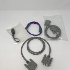 Elan S12XK Expansion Kit